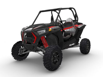 POLARIS RZR XP 1000  MY2019