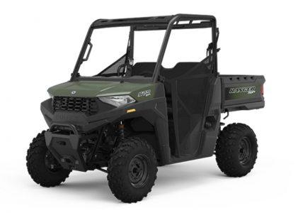 POLARIS Ranger 570 EPS