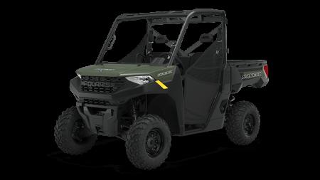 POLARIS Ranger 1000 EPS Green