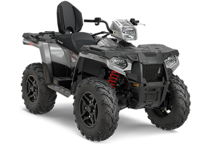 POLARIS Sportsman Touring 570 EPS SP LIMITED